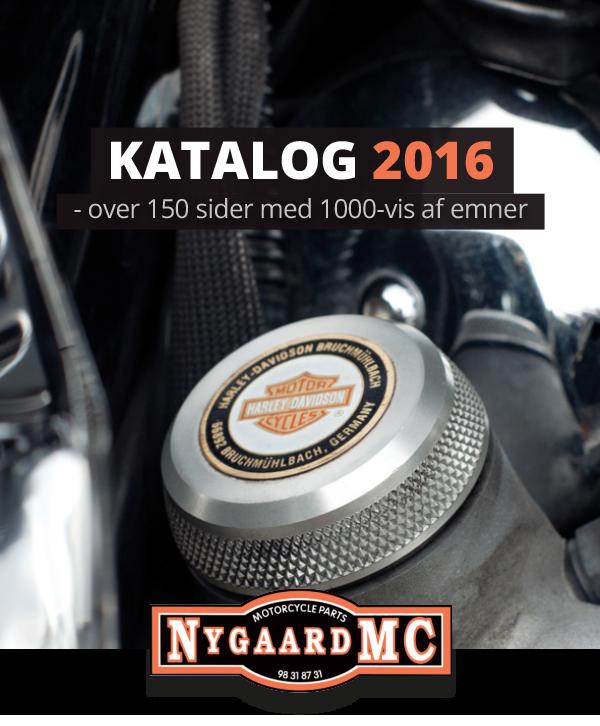 NMC-katalogforside2016